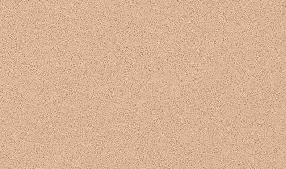 Sand Beige large