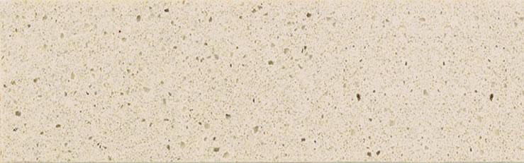 Stone Series - #Blanco