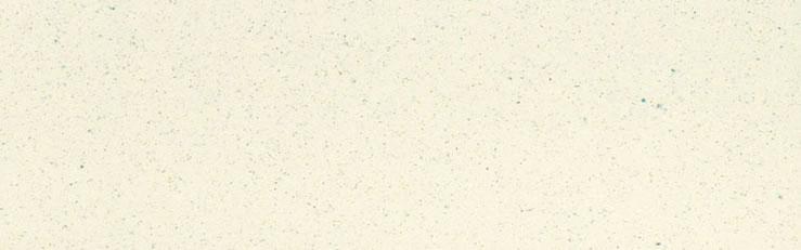 Cielo Series - #Blanco