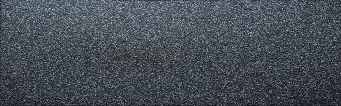 Silestone Platinum - #Carbono