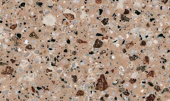 Minera Pearl large