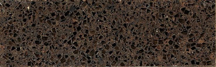 Stone Series - #Marron