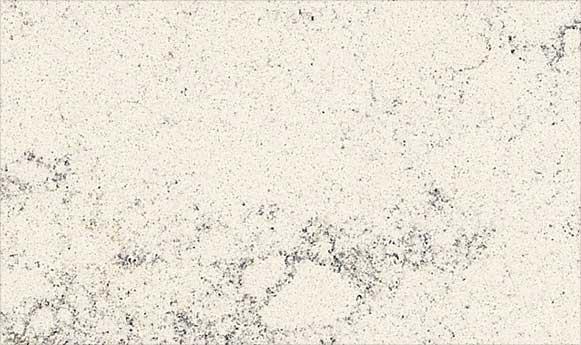 Bianco Carrara large