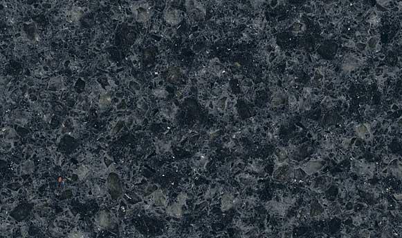 Borealis Blue large