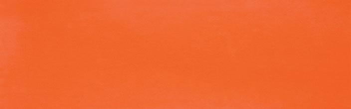 Life Series - #Naranja
