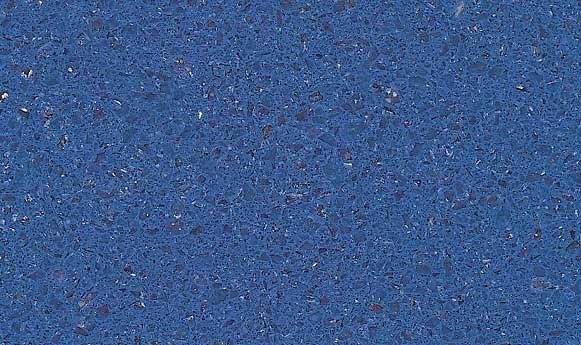 Celestial Blue large