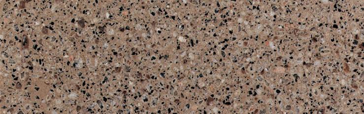 Stone Series - #Beige