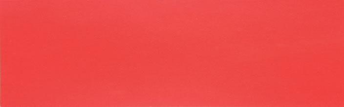 Life Series - #Rojo