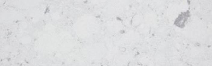 Rivers Series - #Bianco