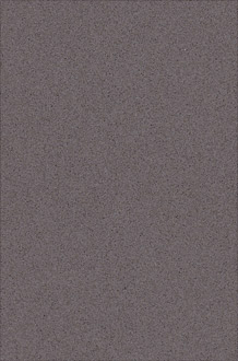 Deep Gray - #2003