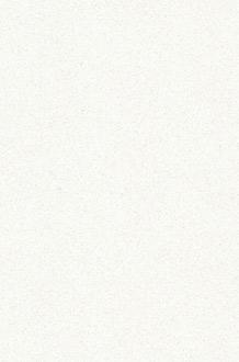 Fresh White - #2141