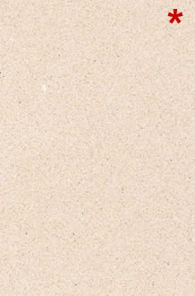 Light Brown - #2200