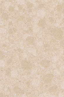 Light Brown - #2400