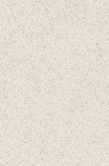 Fresh White - #3141