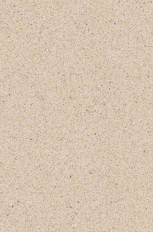 Light Brown - #3200
