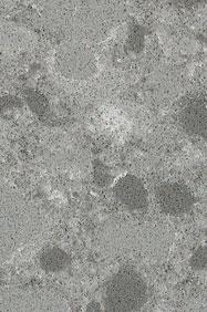Deep Gray - #4040