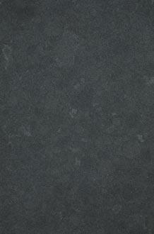 Deep Gray - #4120