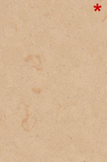 Tan Brown - #4250