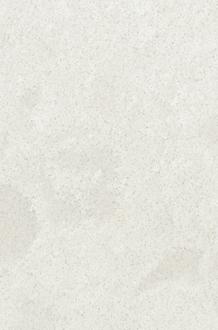 Fresh White - #4600