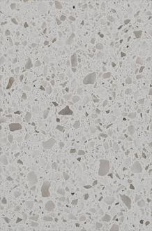 Shaded White - #6600