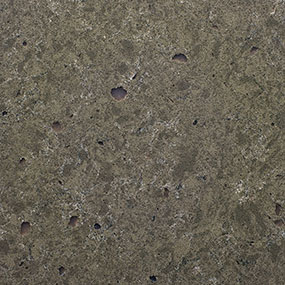 babylon-gray-concrete