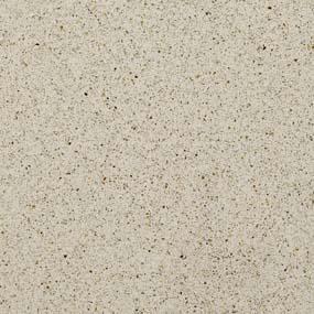 bayshore-sand