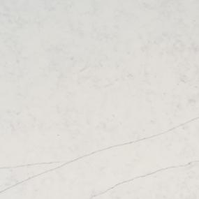 calacatta-clara