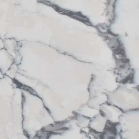 calacatta-lago