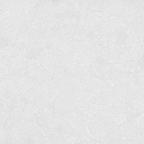 calico-white