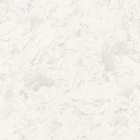 glacier-white