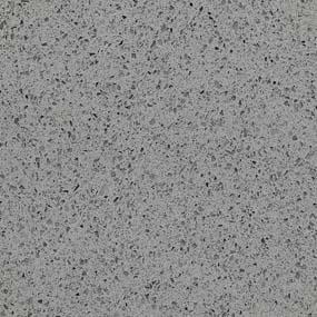 iced-gray
