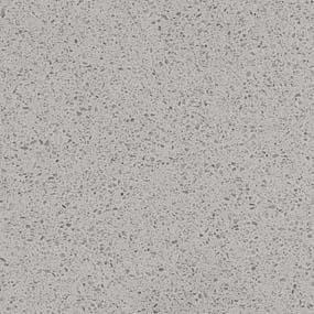meridian-gray