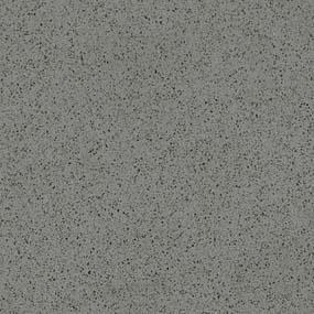 mystic-gray