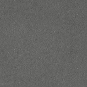 shadow-gray