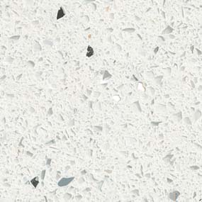 sparkling-white