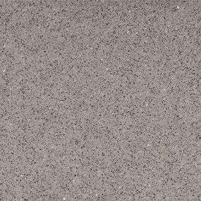 stellar-gray